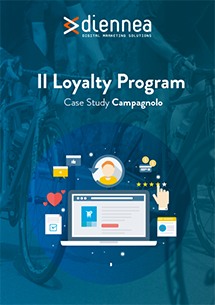 Il Loyalty Program