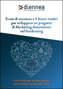 La Case Collection per il non profit