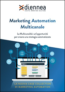 Marketing Automation Multicanale