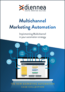Multichannel Marketing Automation