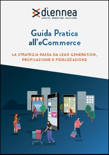 Guida pratica all'eCommerce