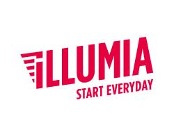 illumia
