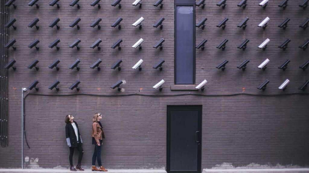 Data Protection MagNews