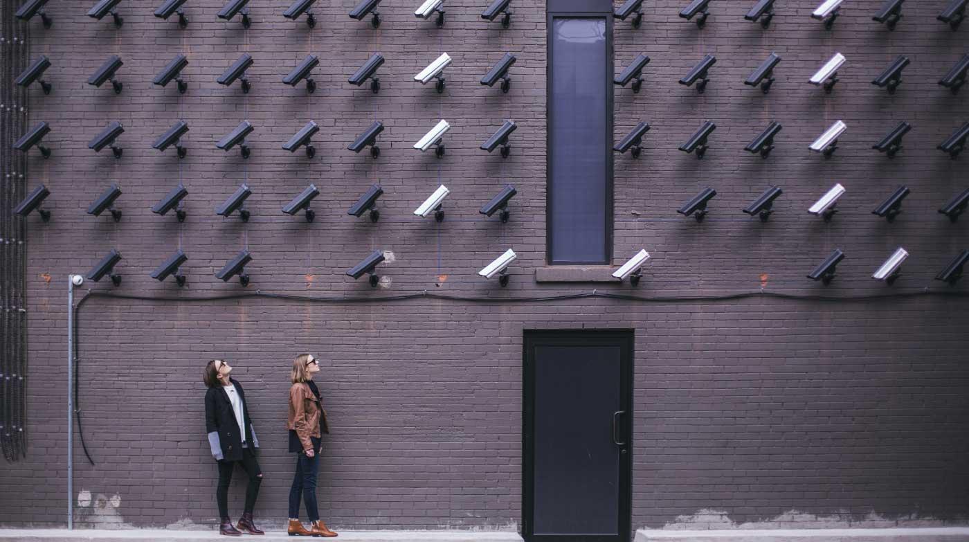 [#2 parte] Data protection: 10 falsi miti nel nostro settore