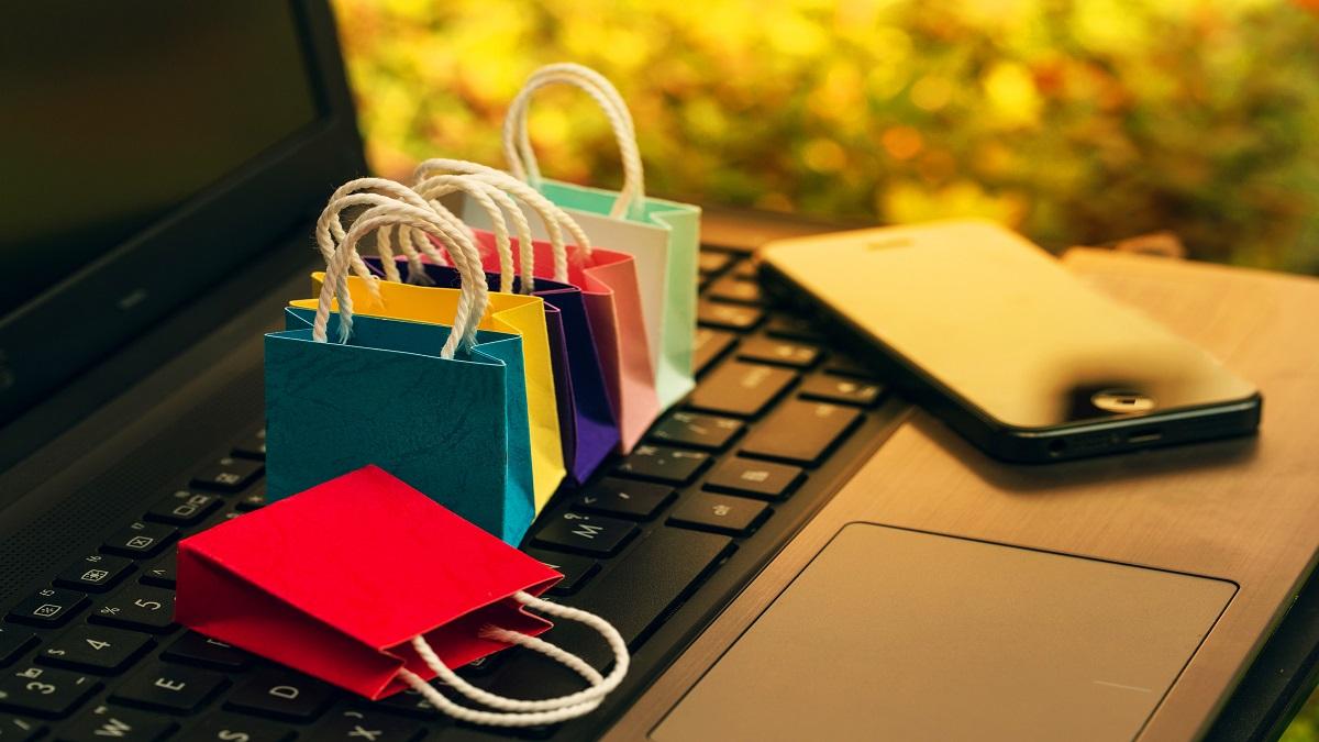 MagNews for eCommerce: la soluzione per un business digitale a regola d'arte.