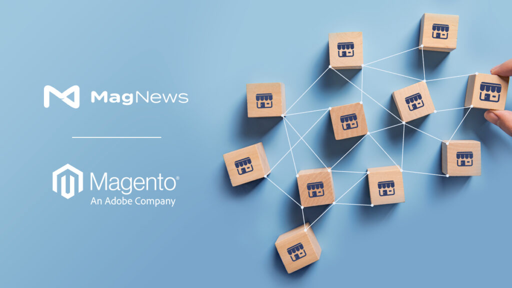 Connettore_Magento