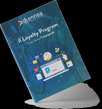 Copertina Guida Loyalty Program