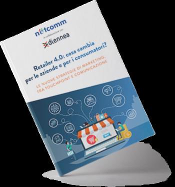 Cover Guida Retailer 4.0