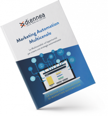 Cover Guida Marketing Automation Multicanale